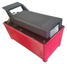 Hydraulic Parts - Hydraulics   Redline Stands