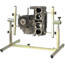 Engine Stands - General Shop Equipment | Redline Stands