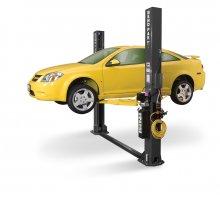 2 Post Lifts - Automotive Lifts | Redline Stands