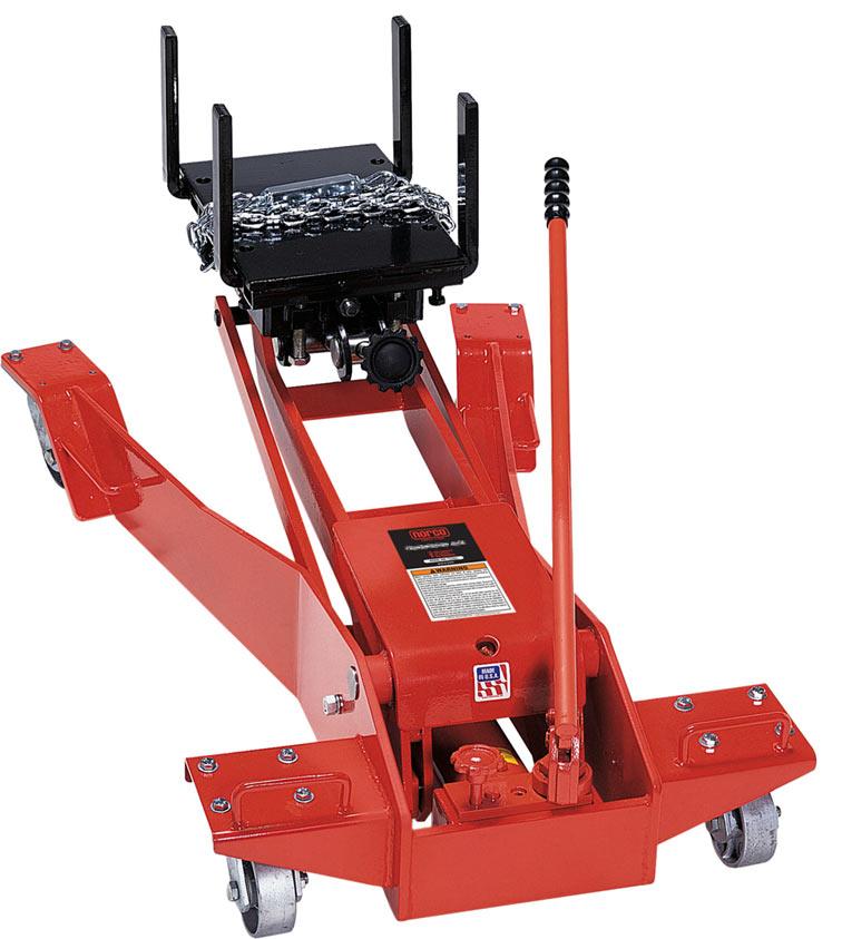 Norco 1 5 ton transmission jack free shipping for 15 ton floor jack