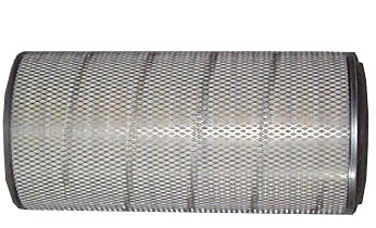 Cyclone DC4000 Replacement Air Filter
