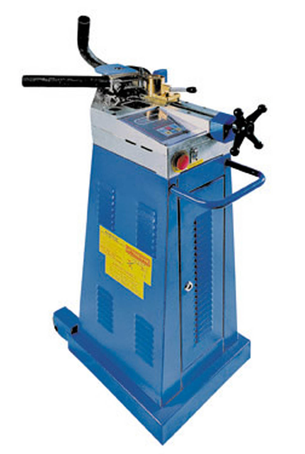 Tractor Tool Tube : Ercolina sb tube pipe bender clearance free shipping