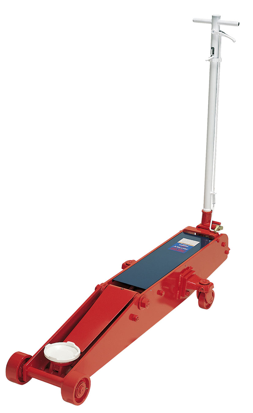 norco 10 ton fastjack floor jack free shipping