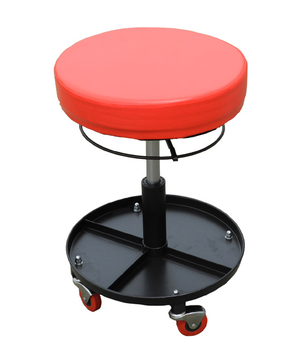 Redline Engineering Mechanics Stool CYBER MON. PRICE