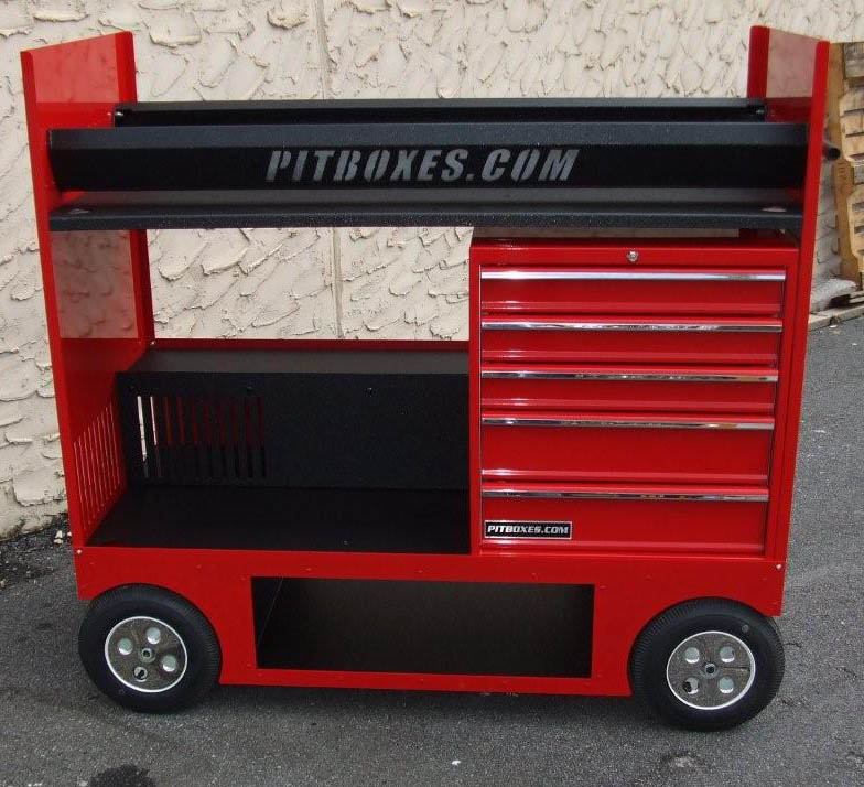 Gfs Performer Es Crossdraft Paint Booth together with Portable bbq grills furthermore Rotisserie Grills For Sale additionally Rsr 26 Tire Rack Rolling Cart P 1003 moreover Homemade Auto Rotisserie. on home built car rotisseries