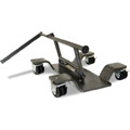 Park-n-Move Cruiser Dolly - FREE SHIPPING
