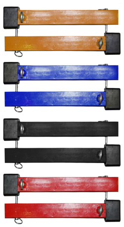 Titan Chock Tie Down Extension Arms - FREE SHIPPING