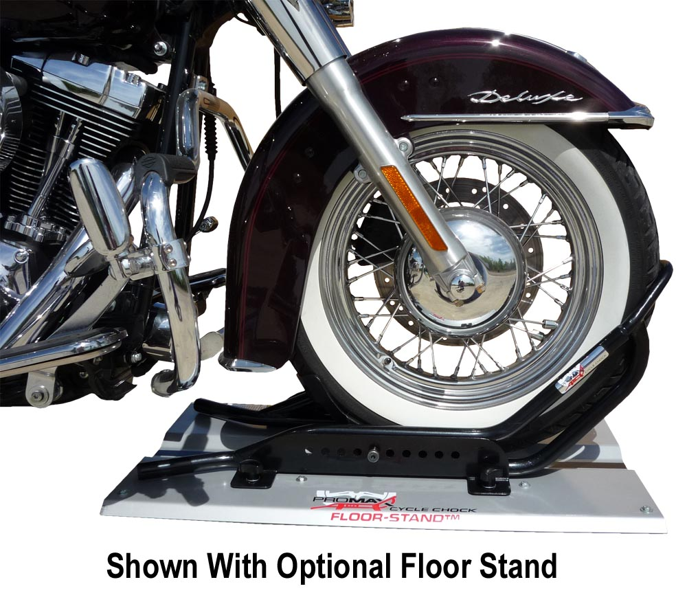 New Drop Tail Trailer Motorcycle Harley Bike Wheel Tire