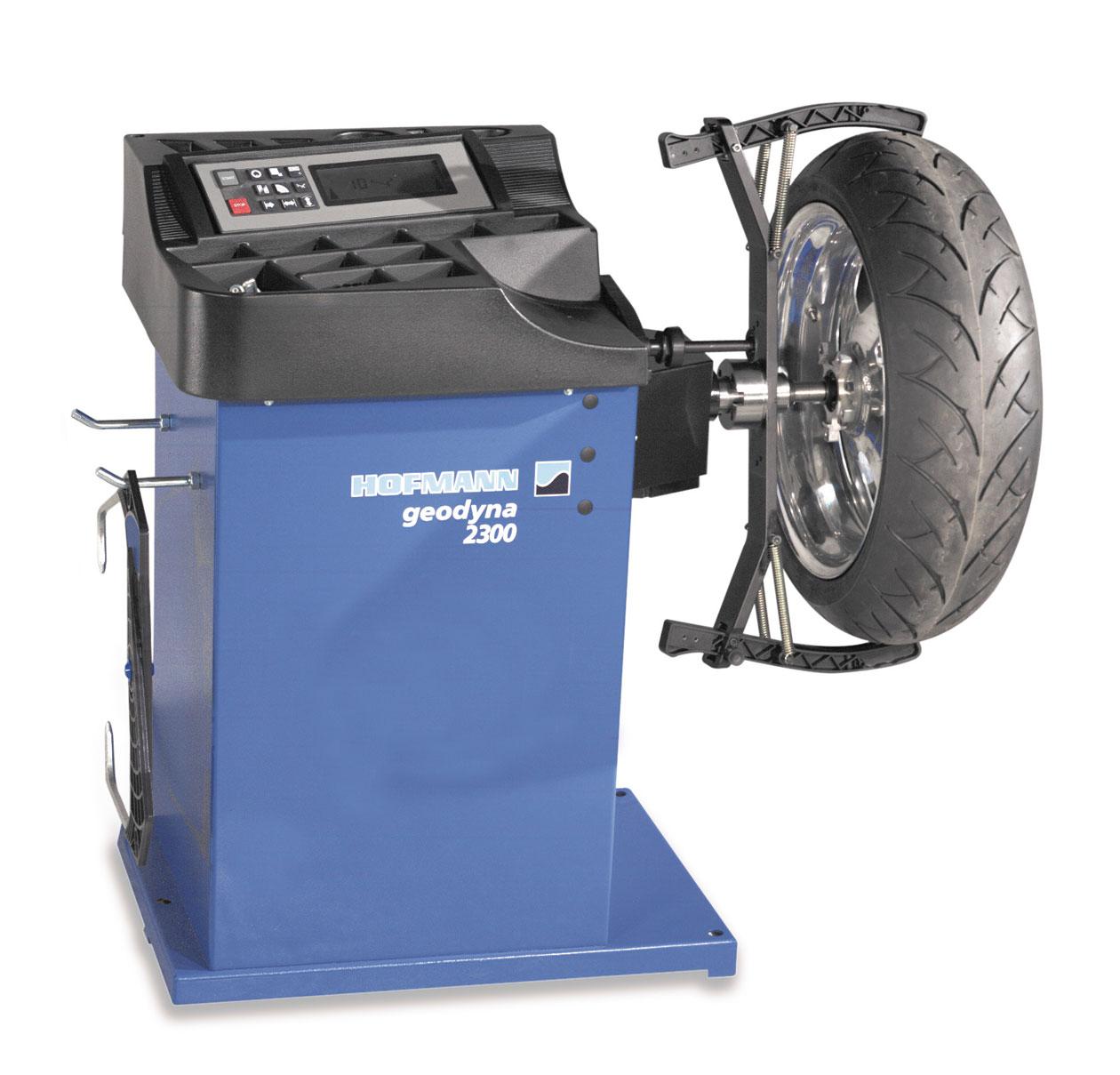 Wheel Balancers Tire Balancers And Wheel Balancing