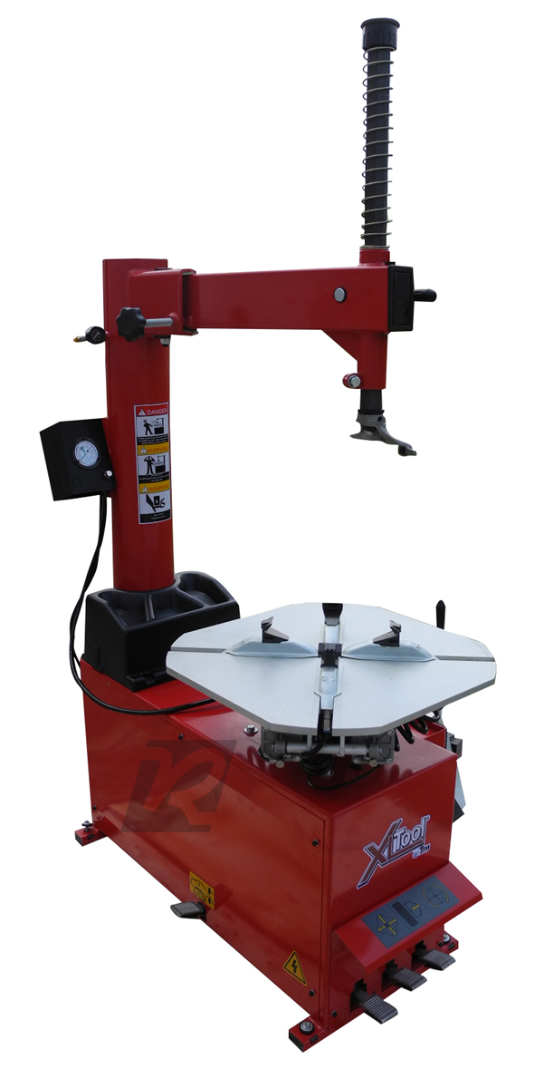 Tire Changing Hand Tools >> Tire Changer Machine - Bing images