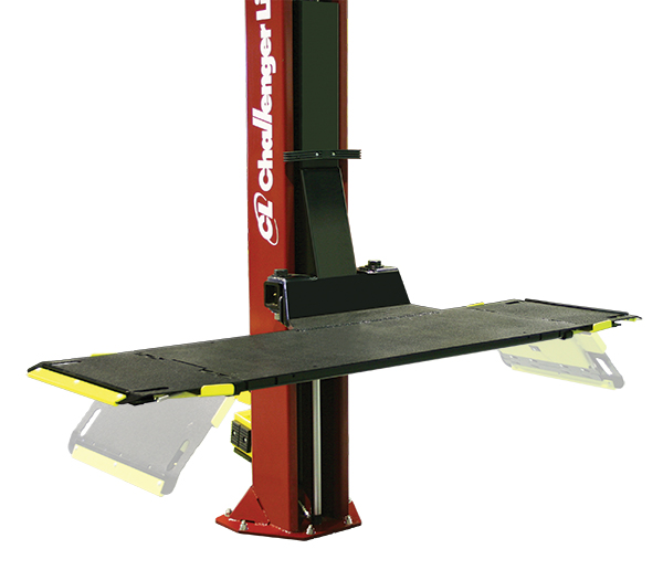 challenger car lift schematics new challenger cl10-xp9 9000 lb 2 post car truck ... car lift wiring #14