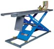 K&L Supply MC615R Table Lift FREE SHIPPING