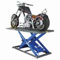 K&L Supply MC625R Table Lift FREE SHIPPING