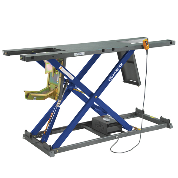 Hydraulic Table Lift Kits : K l supply redline mc r lb electric motorcycle