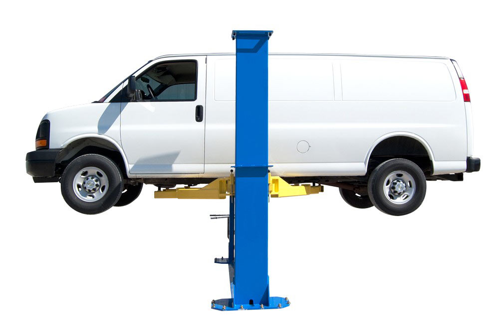 Used Car Lifts For Sale In Ontario