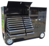RSR Large Pit Box Wagon Cart Toolbox