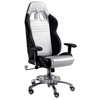 Pit Stop Grand Prix Series Office Chairs