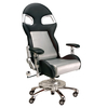 Pit Stop Formula One Series Office Chairs