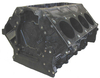 FAKE P-Ayr Chevy Small Block LS1 Mock-Up Engine Block