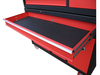 Redline Engineering RE16D Mechanics Tool Box - CLEARANCE PRICING
