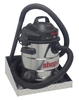 Pit Products Shop Vac Shelf