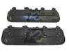 FAKE P-Ayr 8.1 Valve Covers (Set of 2)