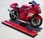 Merrick 1,500 Lb Motorcycle Harley Davidson Dolly
