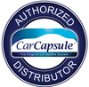 Outdoor Car Capsule Auto Bubble
