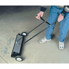 Master Magnetics Sweeper with Release