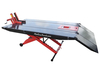 Redline HD1K 1000 lb Motorcycle ATV Lift Table
