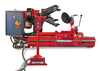 Kernel Automotive TC770 Truck Tire Changer
