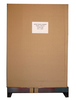 Standard STW-500 Spray Wash Cabinet