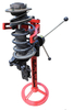 Redline RESC2 Strut and Spring Compressor