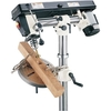 "SHOP FOX® 1/2 HP 34"" Floor Radial Drill Press"