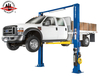 BendPak XPR-12CL Two Post 12K Auto Lift