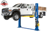 BendPak XPR-12FDL 2 Post 12K Auto Lift
