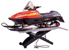 Handy Standard 1000 Snow Mobile Extension Kit