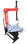 Redline TC500M Manual Tire Changer - CLEARANCE