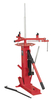 Kernel Mini Wheel ATV Tire Changer
