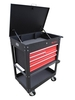 Redline RE-TC327 Roll Cart Tool Box - CLEARANCE