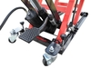Redline Engineering RL150 ATV Lift Jack