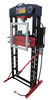 Redline 30 Ton Air Hydraulic Shop Press
