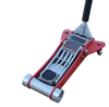 Redline RE6KDP Racing Aluminum Floor Jack