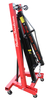 Redline RE-EC1 Cherry Picker Engine Hoist Crane