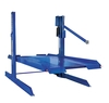 BendPak PL-7000XR 7K 2 Post Parking Lift