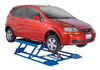 BendPak LR-60 Low Rise Scissor Lift