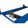 BendPak RJ-45 Rolling Bridge Jack