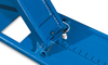 BendPak SP-7X Full Rise Scissor Lift