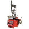 Ranger R980XR Swing Arm Tire Changer