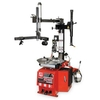 Ranger R980NXT Swing Arm Tire Changer